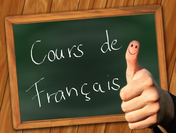 Lfa Cours De Fran 231 Ais
