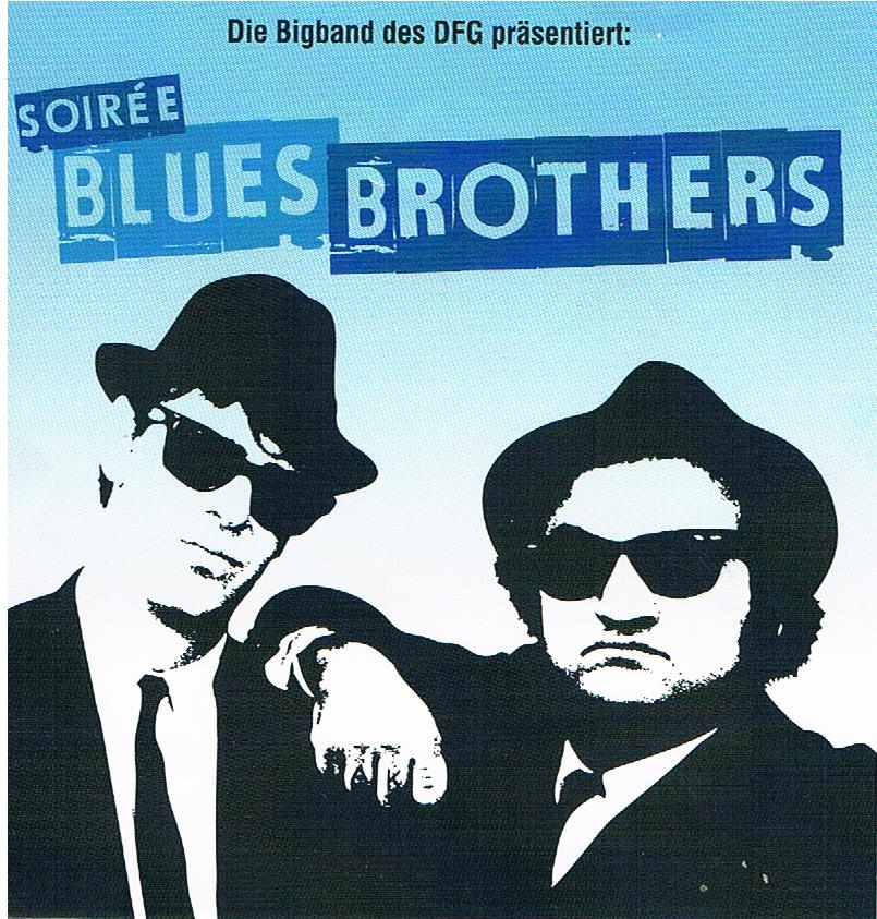 1920Blues Brothers