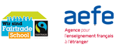 logo-fairtrade-aefe